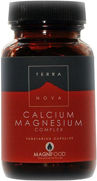 terranova_calcio_magnesio_complex_100_capsulas