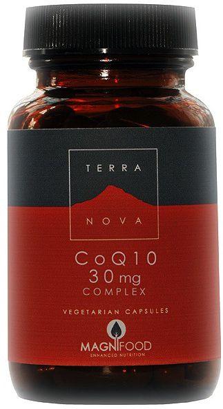 terranova_co_q10_complex_100_capsulas