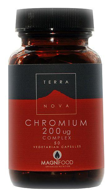 terranova_cromo_complex_50_capsulas