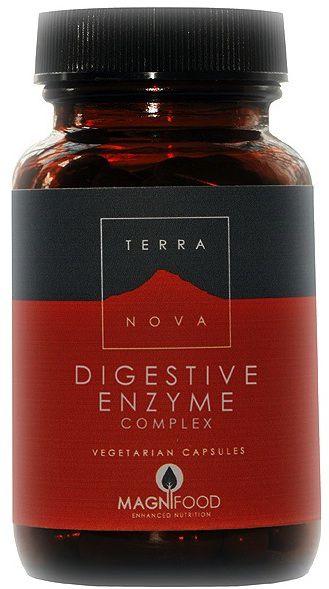 terranova_enzimas_digestivas_complex_100_capsulas