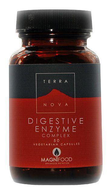 terranova_enzimas_digestivas_complex_50_capsulas
