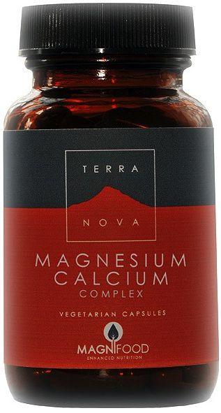 terranova_magnesio_calcio_complex_100_capsulas