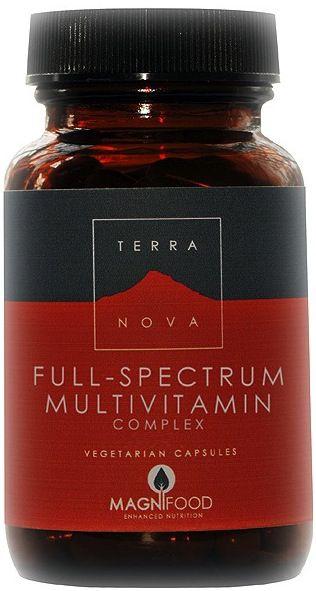 terranova_multinutriente_completo_100_capsulas