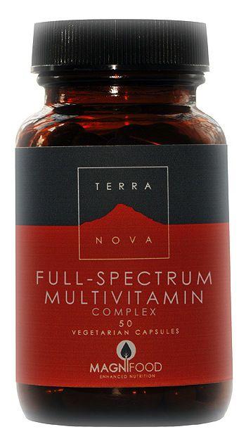 terranova_multinutriente_completo_50_capsulas