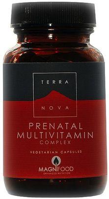 terranova_multinutriente_prenatal_100_capsulas