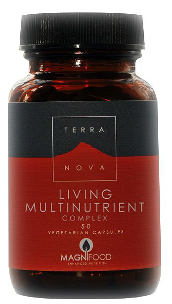 terranova_multinutriente_vivo_50_capsulas
