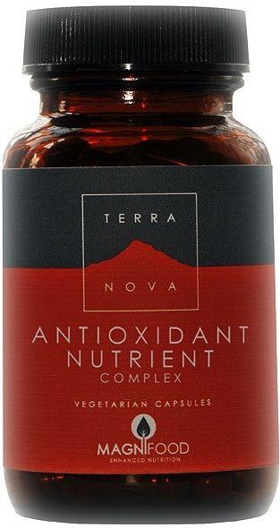terranova_nutrientes_antioxidantes_complex_100_capsulas