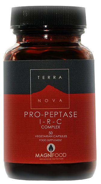 terranova_pro_peptasa_irc_complex_50_capsulas