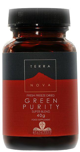 terranova_pureza_verde_40g