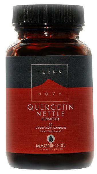 terranova_quercitina_ortiga_complex_50_capsulas