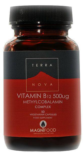 terranova_vitamina_b12_complex_50_capsulas