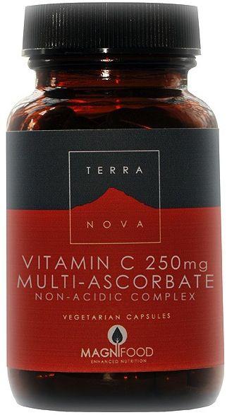 terranova_vitamina_c_250mg_100_capsulas