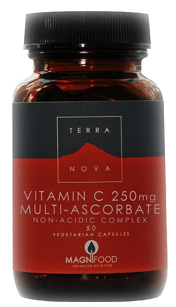 terranova_vitamina_c_250mg_50_capsulas