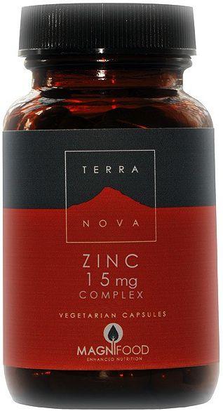 terranova_zinc_complex_100_capsulas