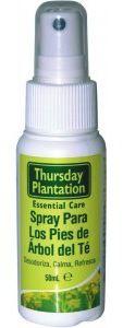 thursday_plantation_spray_para_pies_aceite_arbol_del_te_50ml