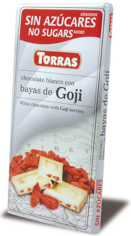 torras_chocolate_blanco_bayas_de_goji_sin_azucar_75g
