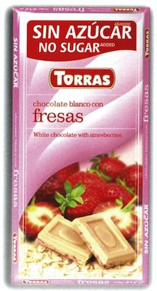 torras_chocolate_blanco_fresas_sin_azucar_75g