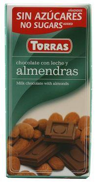 torras_chocolate_con_leche_almendras_sin_azucar_75g