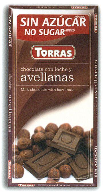 torras_chocolate_con_leche_avellanas_sin_azucar_75g