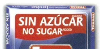 torras_chocolate_con_leche_sin_azucar_75g