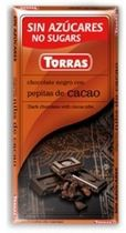 torras_chocolate_negro_70_cacao_sin_azucar_75g