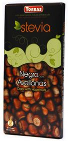 torras_chocolate_negro_con_avellanas_y_stevia_125g