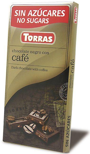 torras_chocolate_negro_con_cafe_sin_azucar_75g