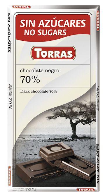 torras_chocolate_negro_sin_azucar_75g