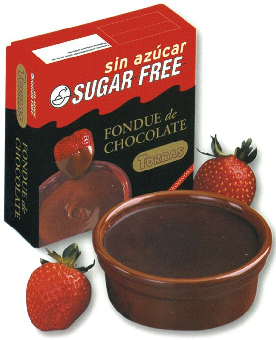 torras_fondue_de_chocolate_sin_azucar_150g