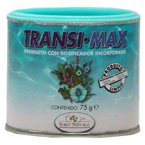 transimax