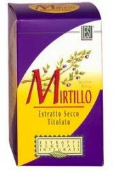 trepat_diet_mirtilo_60_comprimidos