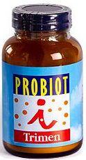 trimen_probiot_l_infantil_50gr