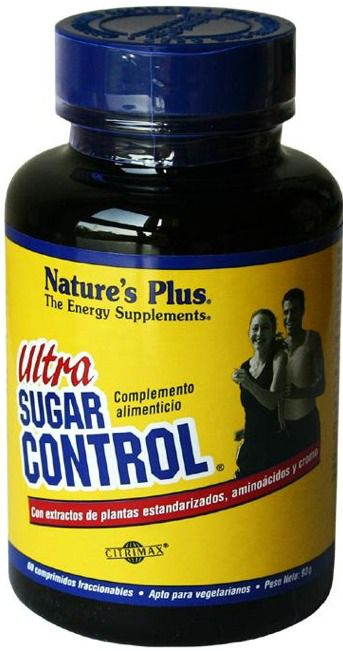 ultra_sugar_control_natures_plus
