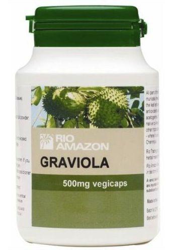 universo_natural_graviola-guanabana_500mg_120_capsulas