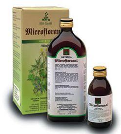 vitae_microflorana