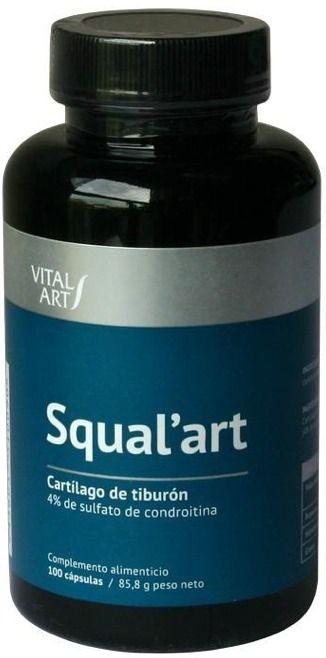 vital_art_squal_art_100_capsulas