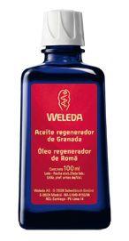 weleda_aceite_regenerador_granada