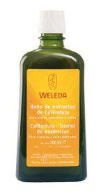 weleda_bano_con_extractos_de_calendula