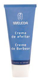 weleda_crema_de_afeitar