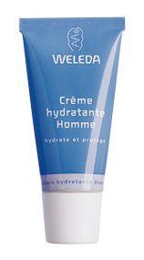weleda_crema_hidratante_para_hombre_