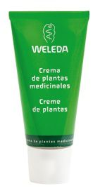 weleda_crema_plantas_medicinales