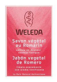 weleda_jab_n_vegetal_de_romero_pastilla