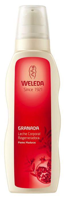 weleda_leche_corporal_regeneradora_de_granada_200ml