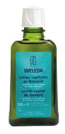 weleda_loci_n_capilar_de_romero