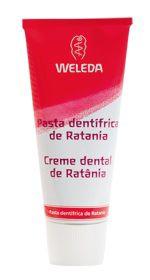 weleda_pasta_dent_frica_de_ratania