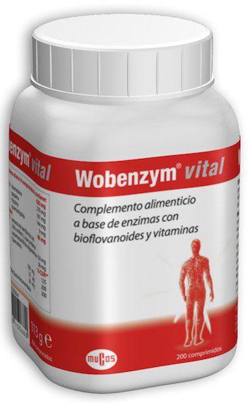 wobenzym_vital_400_comprimidos
