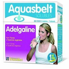 ynsadiet_aquasbelt_adelgaline
