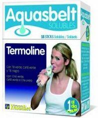 ynsadiet_aquasbelt_termoline
