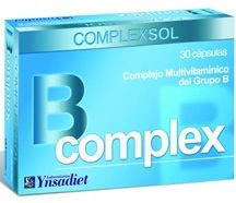 ynsadiet_bcomplex