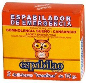 ynsadiet_espabilao_bocaitos_2unidades